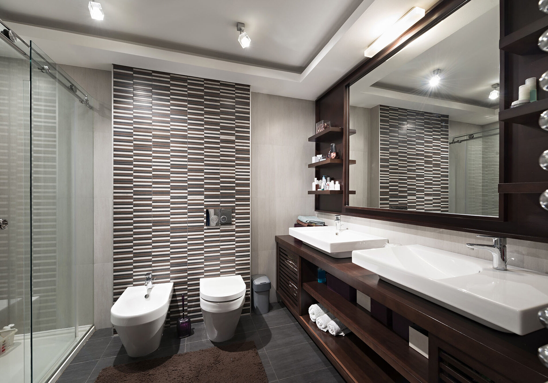 contemporary-bathroom-refurbishment