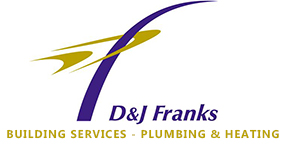 DJ Franks Building Services