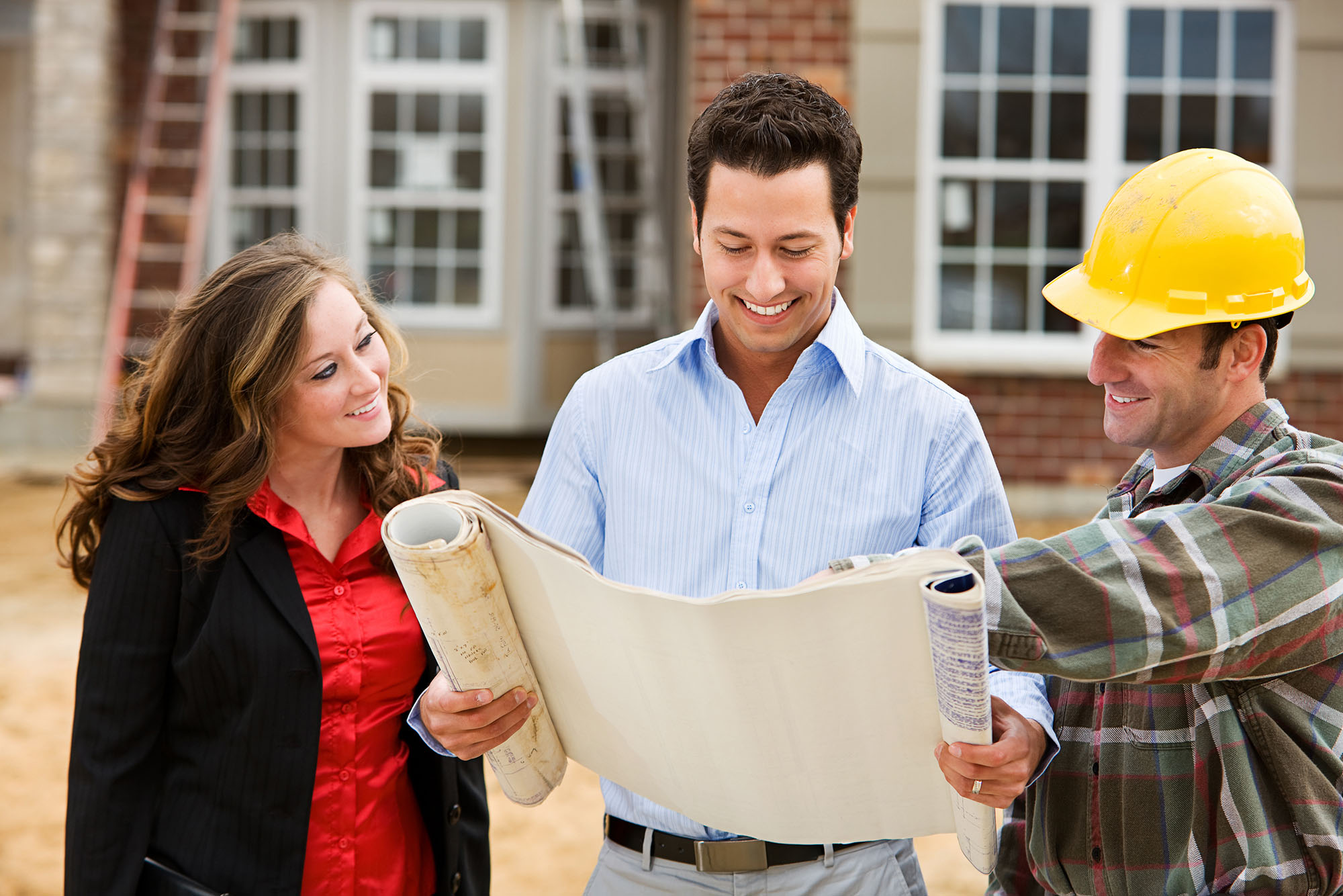 Building Services and Consultancy North East